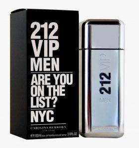 Harga Parfum 212 Original